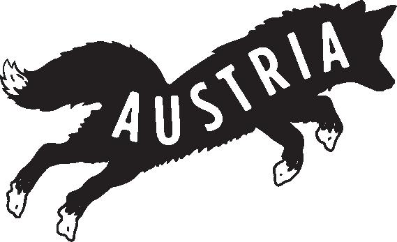 Austria - Buenos Aires Argentina